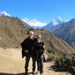 Everest Base Camp Trek: A wonderful goal to achieve