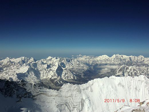 everest report essay Free essays on everest simulation report for students use our papers to help you with yours 1 - 30.