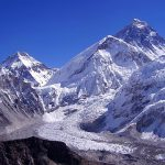 Mount Everest makes it to Forbes list of 'World's Prettiest Places'