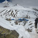 Everest Base Camp Trek (13 Days)