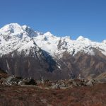 Five trekking holidays in Nepal-Guaranteed safe to walk during Autumn 2015