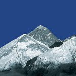Civil Servants to Climb Mt Everest