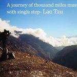 Travel fun – few popular travel quotes