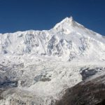 Fishtail Air's Rescue Operation in Manaslu Himal