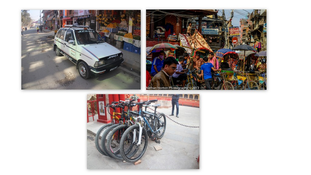 getting-around-in-nepal