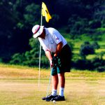 Everest Golf Challenge – 3rd & 4th December, 2010