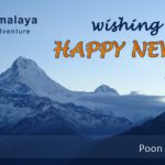 Happy New Year 2068