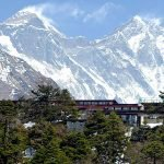 All You Need to Know about Accommodation in Everest Base Camp Trek