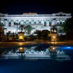 A Heritage Hotel: Shanker Hotel