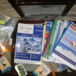 "Explore Himalaya participates ""Incredible India Travel Bazaar 2014"""