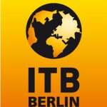 Explore Himalaya participating in upcoming ITB Berlin.