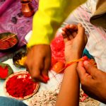 Festival of threads – Janai Purnima in mid-hills and Rakhi in lowland plains