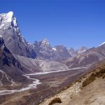 Nepal's Efforts to Save the Himalayas
