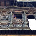"Discover Kathmandu – the mystical ""Land of ancient Art & Culture"""