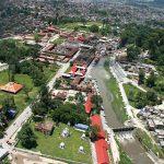 Kathmandu Winter Special Tours