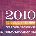 Kathmandu International Mountain Film Festival (9th – 13th Dec, 2010)