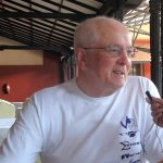 Everest Skydive 2011- Klaus Gachter Shares His Views