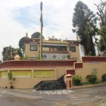 Tibetan Buddhist Monasteries around Kathmandu