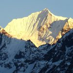 Langtang Trek- A beautiful Himalayan region comprising many glaciers and sacred lakes