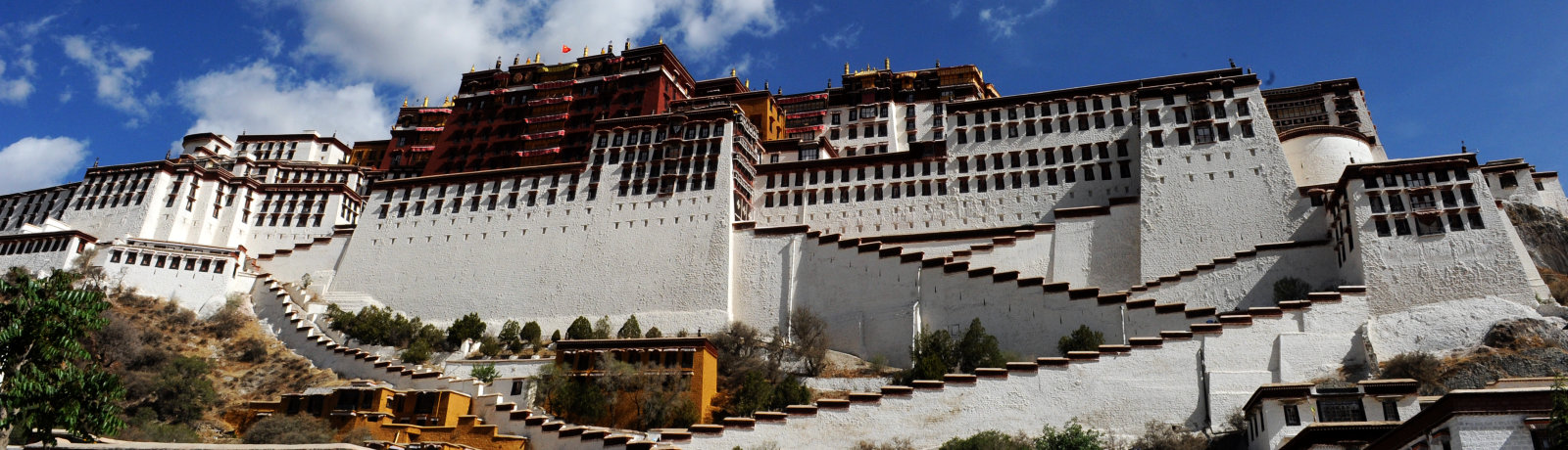 Lhasa – Kathmandu Overland Tour- Private Groups