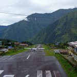 Flight to Lukla – One of the world's most thrilling rides