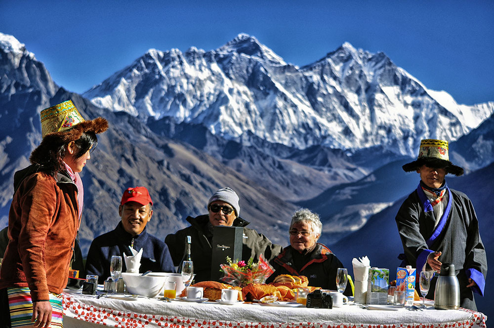 luxury-tours-in-nepal (3)