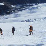 Climb Mera Peak 6654m