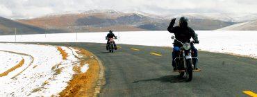lhasa kathmandu motorbike tour