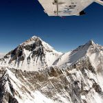 Everest Skydive 2010 (October) – Images