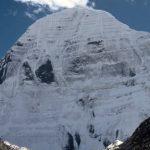 Kailash-Mansarovar Heli Yatra