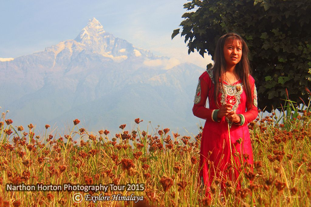 nathan-horton-nepal-photography-tour (1)