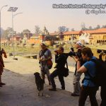 Nepal Photography Tour 2015 with Nathan Horton