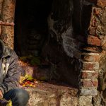 Photography tour to Nepal with worldwide printed photographer Nathan Horton