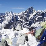 Irish Government lifts up travel warning against Nepal