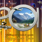 Happy Nepal Tourism Year 2011