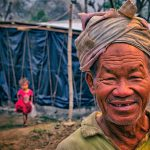 Nepal as Travel Destination – smiles of locals make a difference