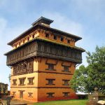 Saat Taale Durbar in Nuwakot to be opened as a museum