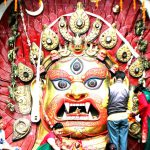 One day in Kathmandu – what you choose to do?
