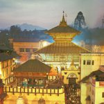 Pilgrimage Sites in Nepal