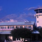 Pokhara Airport registers increase in Arrivals