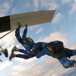 Pokhara Skydive – Images