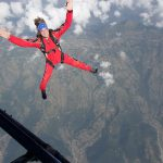 Pokhara Skydive 2015 to kick off
