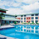 Hotel De L'Annapurna