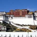Lhasa Tourist Attractions