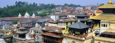 Private Day tour of Kathmandu