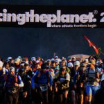 RacingThePlanet : Nepal 2011
