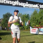 RacingThePlanet:Nepal 2011 Footrace Concludes