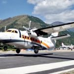 The Change of Lukla Flights to Ramechhap (Manthali Airport) this Season: How to Plan your Everest Treks, Mera, Island or Lobuche Climbs without Hassle