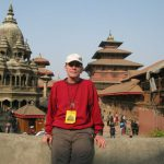Visiting the Best of Nepal.