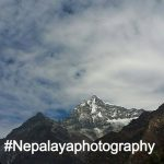 Rolwaling Trek- exploring the hidden treasures of Nepal